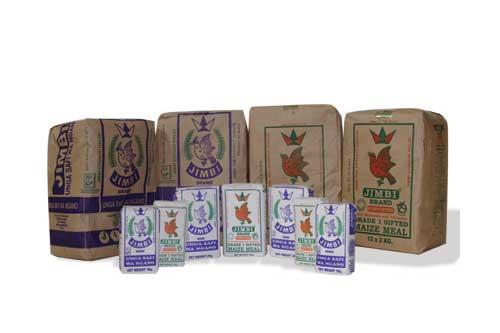 jimbi products