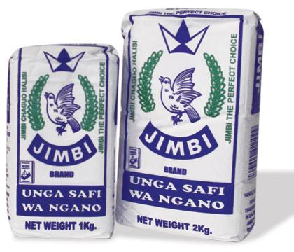 jimbi-maize-meal-1