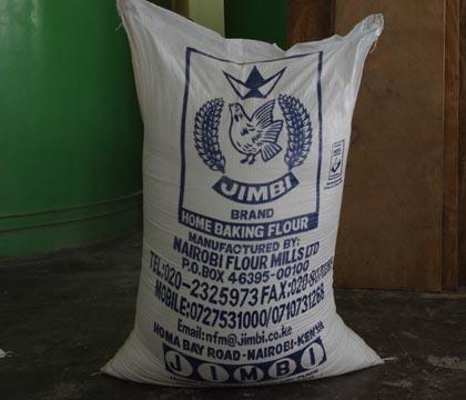jimbi-wheat-flour-unga-safi-wa-ngano
