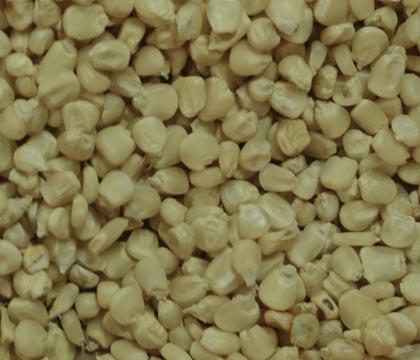 jimbi-maize-flour-bags
