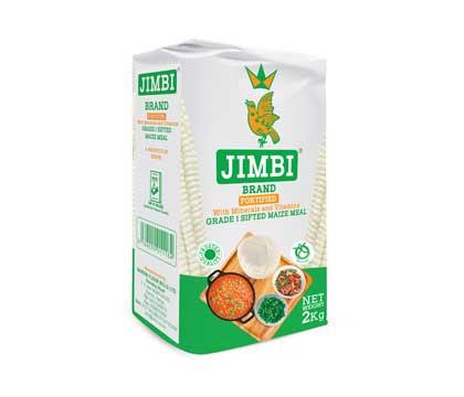 jimbi-maize-meal